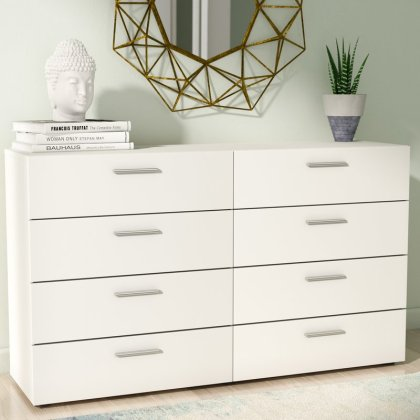 Hatboro+8+Drawer+Double+Dresser